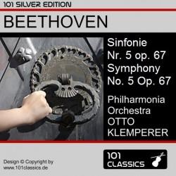 BEETHOVEN Sinfonie Nr. 5 in...