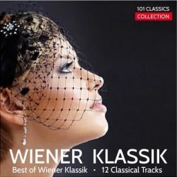 WIENER KLASSIK ALBUM -...