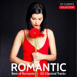ROMANTIK ALBUM -...