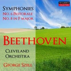 BEETHOVEN Sinfonie Nr. 6 in...