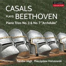 BEETHOVEN Klaviertrios op....