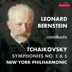 TSCHAIKOWSKY Sinfonie Nr. 3...