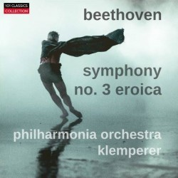 BEETHOVEN Sinfonie Nr. 3 in...