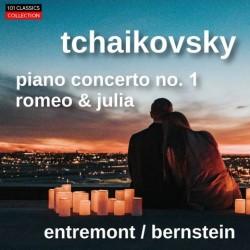 TSCHAIKOWSKY Romeo und...