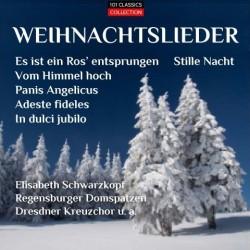 WEIHNACHTSLIEDER -...