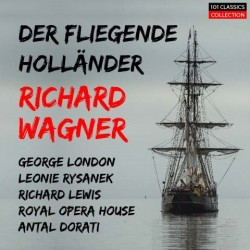 copy of WAGNER Der...