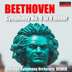 copy of BEETHOVEN Sinfonie...