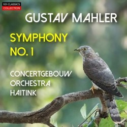 copy of MAHLER Sinfonie Nr....