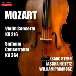 copy of MOZART...