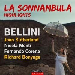 copy of BELLINI Norma...