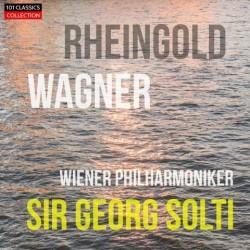 copy of WAGNER Tristan und...