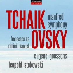 copy of TSCHAIKOWSKY...